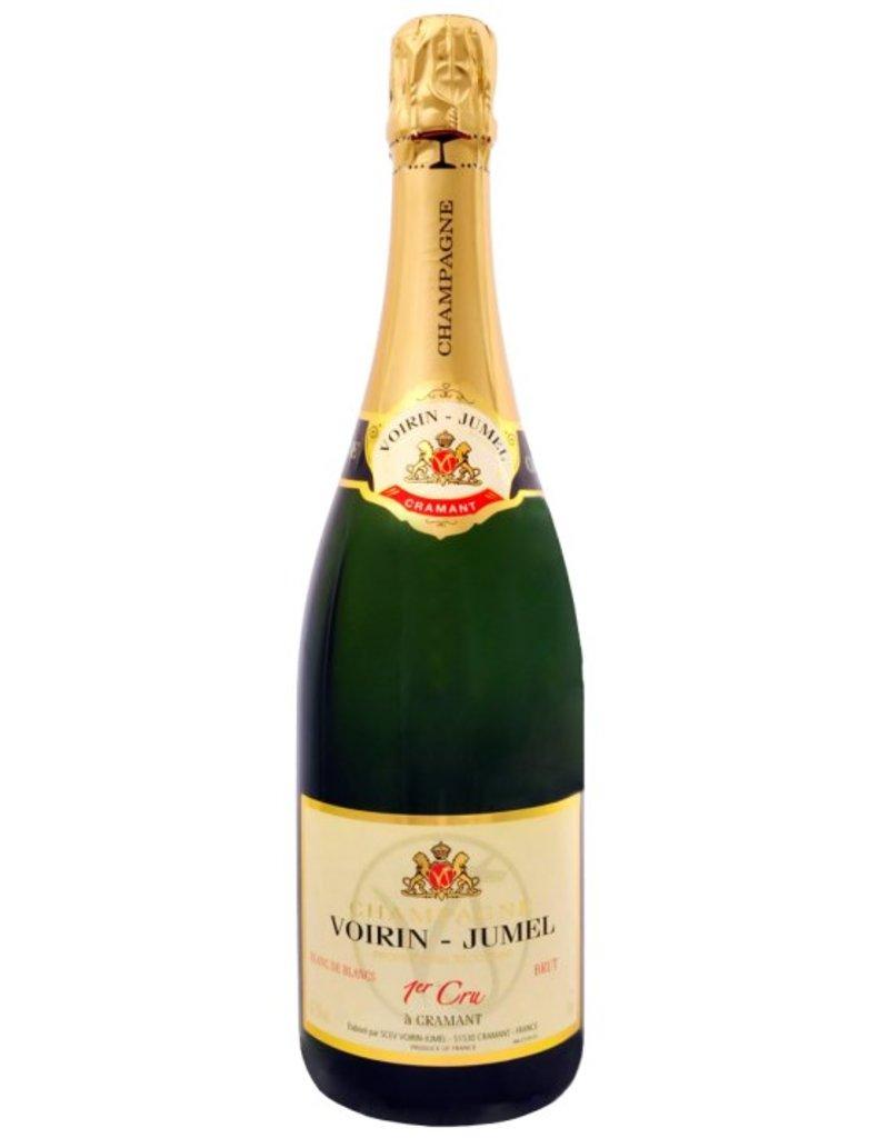 """Champagne """"1er Cru Blanc de Blancs"""", Voirin-Jumel, FR, NV"""