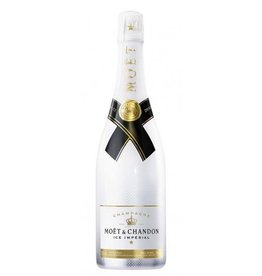 """Champagne """"Ice Imperial"""", Moet & Chandon, FR, NV"""