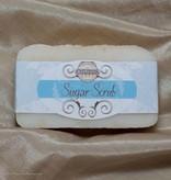 Year Round Scents Sugar Scrub