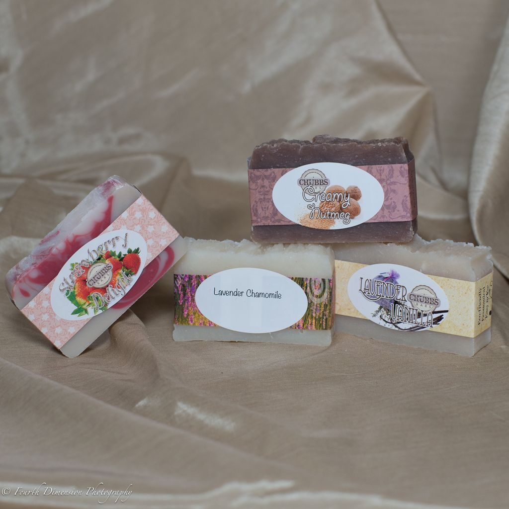 May Monthly Sampler 1 LB