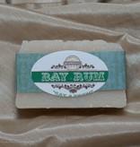 Year Round Scents Bay Rum