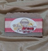 Seasonal Scents White Chocolate Raspberry