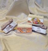 Sampler Pack September Sampler 1 LB