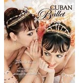Cuban Ballet Book