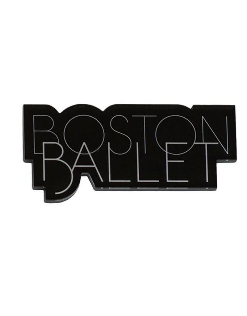 Boston Ballet Magnet