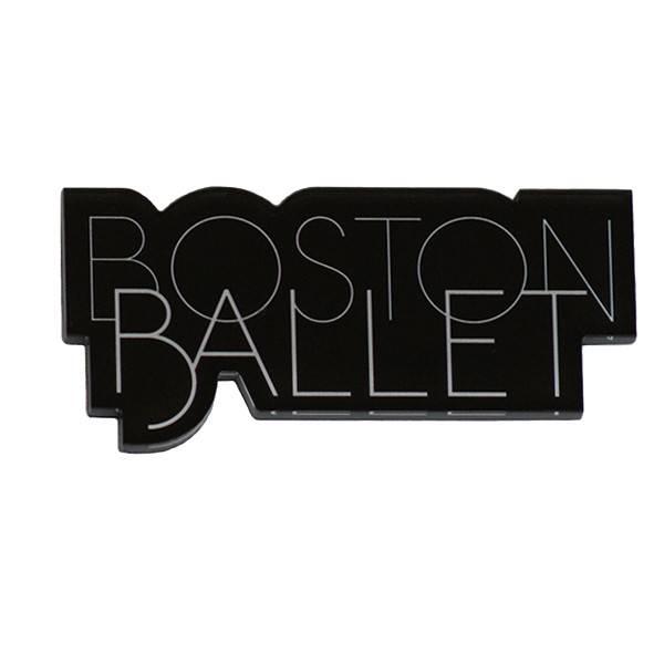 Boston Ballet Magnet