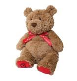 Nutcracker Bear