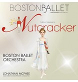Nutcracker CD