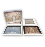 Scenic Keepsake Notecards