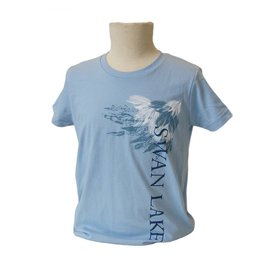 Swan Lake Youth Extra Large Tee