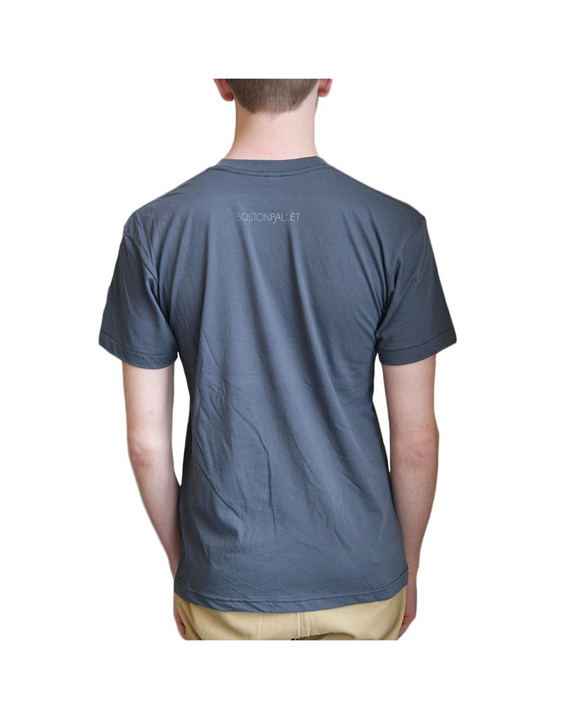 Mirrors Classic Fit Tee