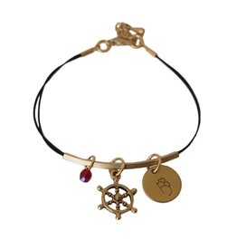 Le Corsaire Bar Bracelet
