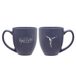 Boston Ballet Mug