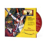 The Nutcracker, Stories in Music