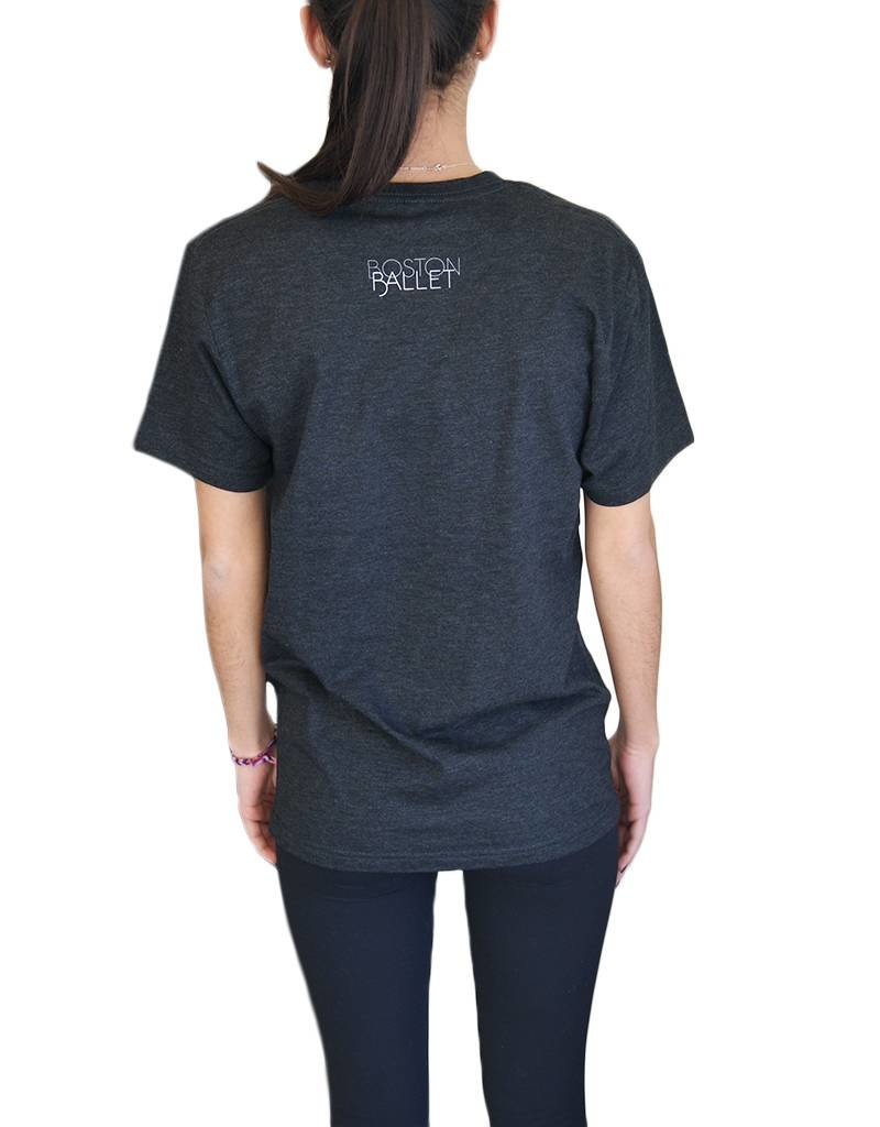 Artifact Classic Fit Tee