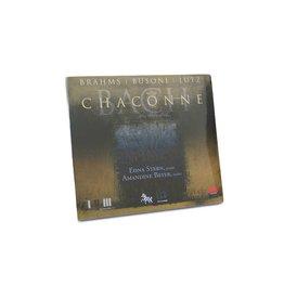 Artifact CD
