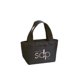 SDP 2017 Lunch Bag