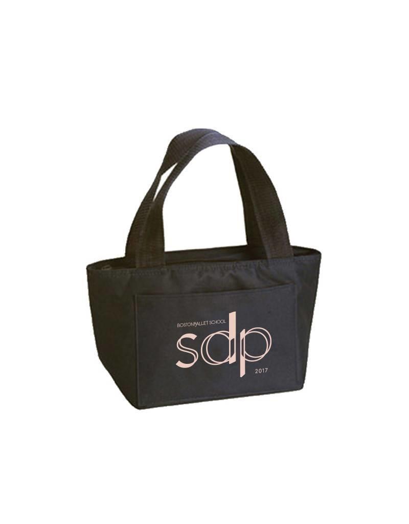 SDP 2017 Lunch Bag