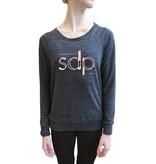 SDP 2017 Long Sleeve