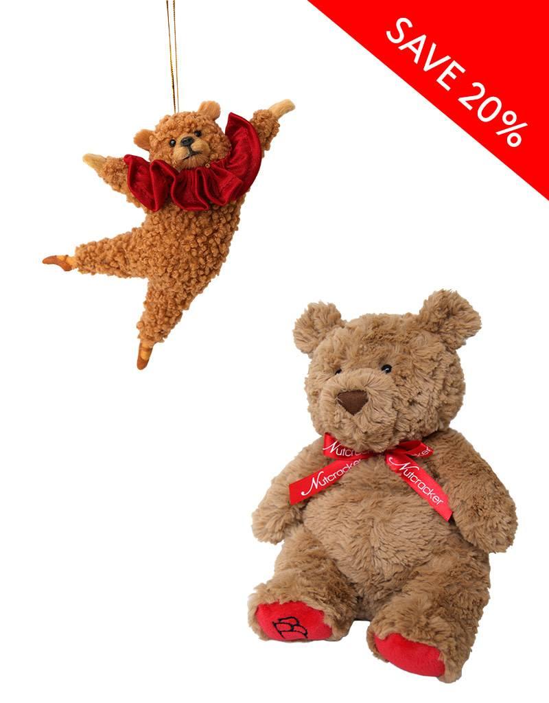 Bear Bundle