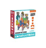 Design Patterns Constructibles