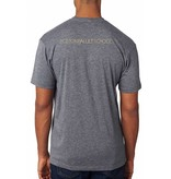 Rise & Shine Classic Fit Tee