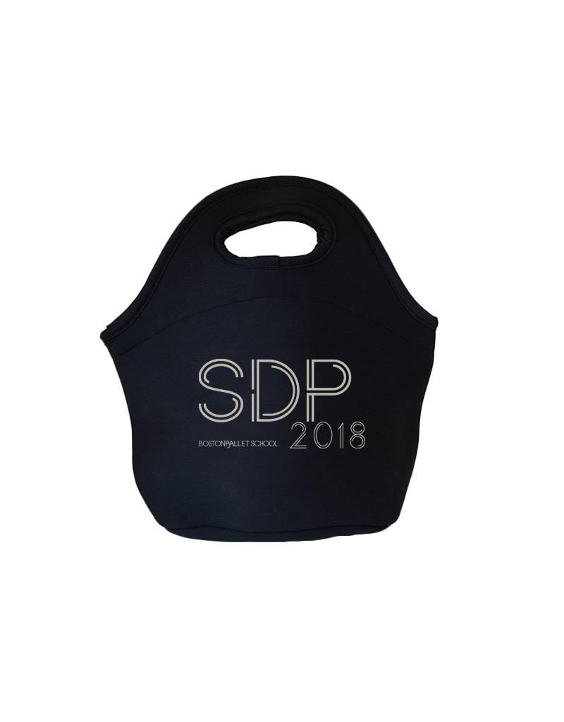 SDP 2018 Lunch Bag
