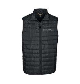 Puffer Vest Men's