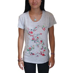 La Sylphide Ladies Tee