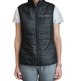 Puffer Vest Ladies