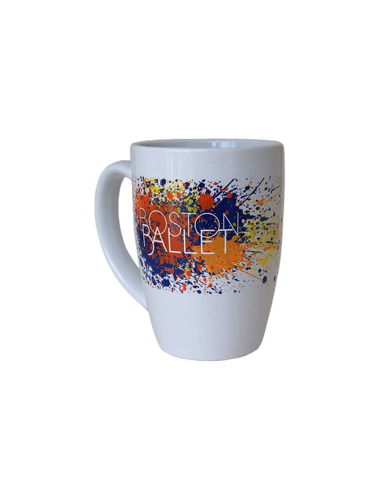 2018-19 Season Mug
