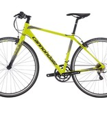 Cannondale Cannondale Quick Speed 3
