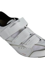 Shimano soulier shimano SH-WR32L