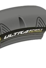 Continental Pneu Continental Ultra Sport 2-700x23-Noir