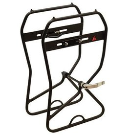Porte bagage LOW RIDER AXIOM pour sac vélo avant