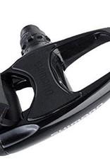 Shimano pedales Shimano PD-R540