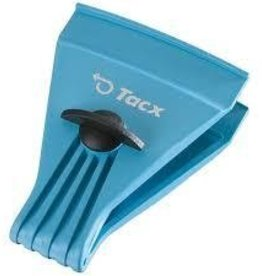Brake shoe tuner Tacx