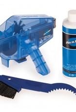 Park Tool Park Tool Trousse de nettoyage CG-2.3