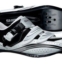 Shimano soulier shimano SH-RO87G pointure 40