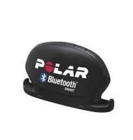 Polar Kit cadence Polar Bluetooth Smart
