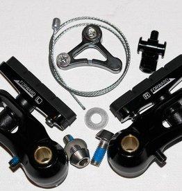 frein Cantilever  TEKTRO CR510 unité