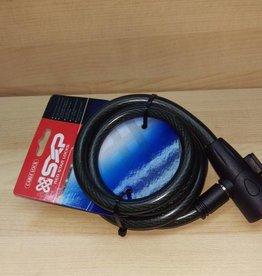 Cadenas cable  40mK-2 cle sxp