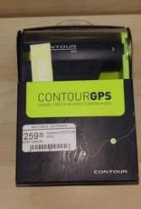 Camera CONTOUR GPS