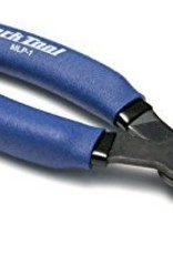 Park Tool Pince maille patente Park tool