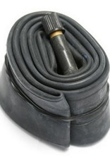 TUBE 26X1.50-2.10 AV.DAMCO