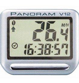 TOPEAK cyclometre topeak panoram sans fil
