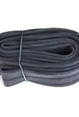 tube 700X23/25 PV shrader