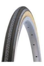 pneu TIRE 27X1-1/4 SKINWALL CST