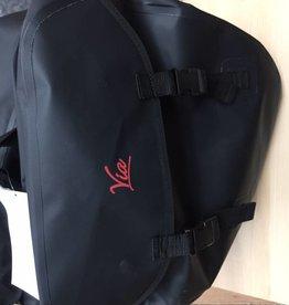 sac velo NEW VIA BAG (MOSCOW) 1 unité