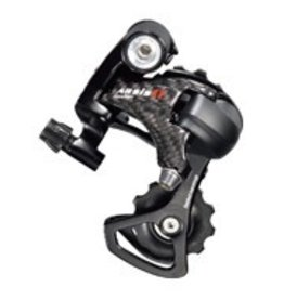 Microshift Derailleur arriere Microshift Arsis 11v